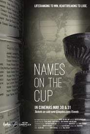 Names on the Cup (2017)