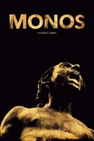 Monos streaming vf