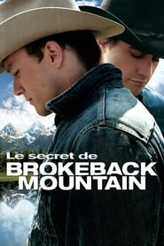 Le secret de Brokeback Mountain streaming vf