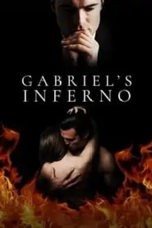 Gabriel's Inferno streaming vf