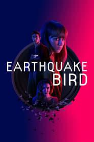 image for movie Earthquake Bird (2019)
