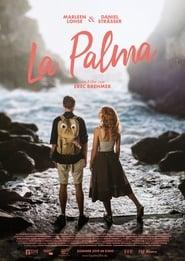 La Palma streaming vf