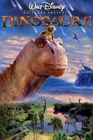 Dinosaure streaming vf