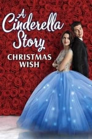 Comme Cendrillon 5 : Un conte de Noël streaming vf