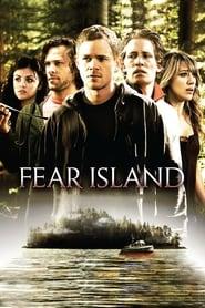 Fear Island streaming vf