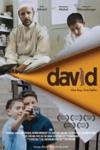 David streaming vf