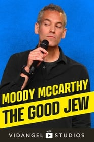 Moody McCarthy: The Good Jew Full online