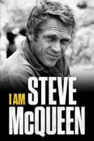 image for movie I Am Steve McQueen (2014)