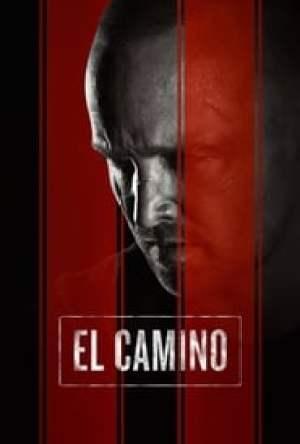 El Camino: Um Filme de Breaking Bad Dublado Online