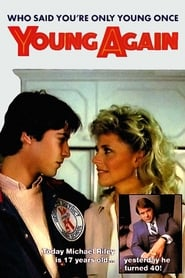 image for movie Young Again (1986)