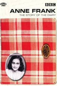 The Diary of Anne Frank (1987)