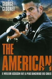 The American streaming vf