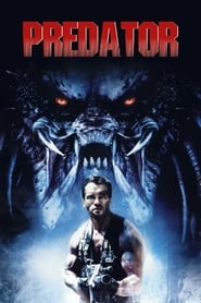 Image for movie Predator (1987)