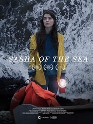 Sasha of the Sea Poster