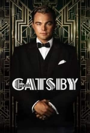 O Grande Gatsby Dublado Online