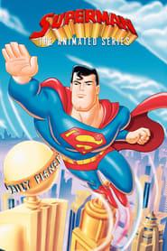 Superman: The Animated Series (1996)