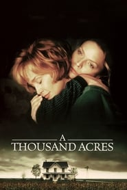 image for movie A Thousand Acres (1997)