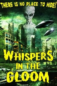 Whispers in the Gloom (1998)
