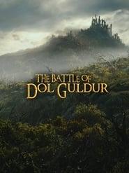 image for movie The Battle of Dol Guldur (2015)