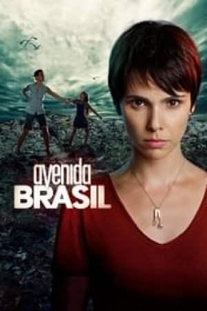 Avenida Brasil Full online