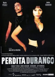 Perdita Durango streaming vf