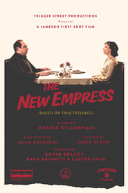 image for movie The New Empress (2016)