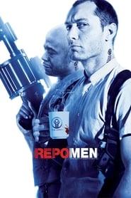 Repo men streaming vf