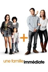 Apprentis parents Poster