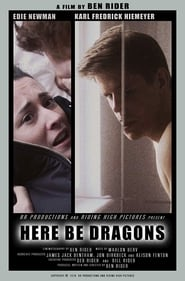 Here Be Dragons streaming vf