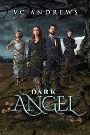 image for movie Dark Angel (2019)