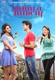 [HINDI MOVIE] Shimla Mirchi€ The film releases on January 03, 2020