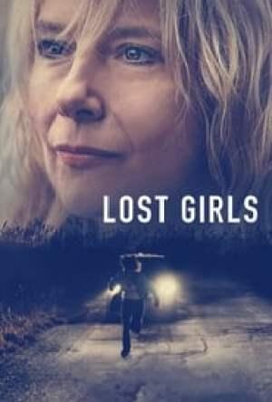 Lost Girls – Os Crimes de Long Island Dublado Online