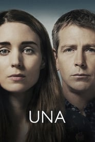 Streaming Full Movie Una (2017) Online