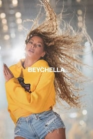 image for movie Beyoncé: Live at Coachella (2018)