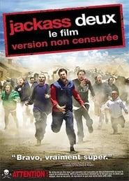 Jackass deux, le film streaming vf