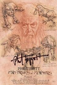 Phil Tippett : des rêves et des monstres streaming vf