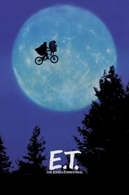 E.T. the Extra-Terrestrial 1982 Movie BluRay Dual Audio Hindi Eng 300mb 480p 1GB 720p 4GB 1080p