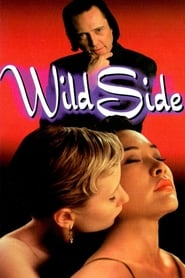 Wild Side streaming vf
