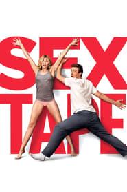 Sex Tape streaming vf