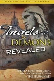 Angels and Demons Revealed (2005)