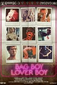 Bag Boy Lover Boy Full online