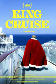 King of the Cruise (2019)