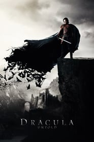 Film Kita Download Now Dracula Untold 2014 Online Streaming Movies