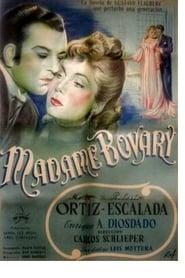 Madame Bovary Full online