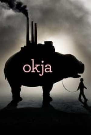 Okja Dublado Online