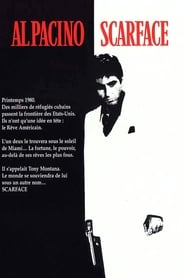 Scarface streaming vf