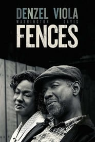 Fences streaming vf