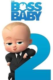 Baby Boss Stream