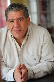 Joey Coco Diaz: Sociably UnAcceptable