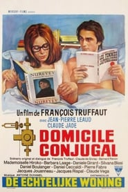 Domicile conjugal streaming vf